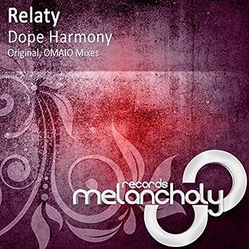 Dope Harmony