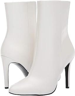022b59a50c0 Women's Center Seam Boots   Shoes   6PM.com