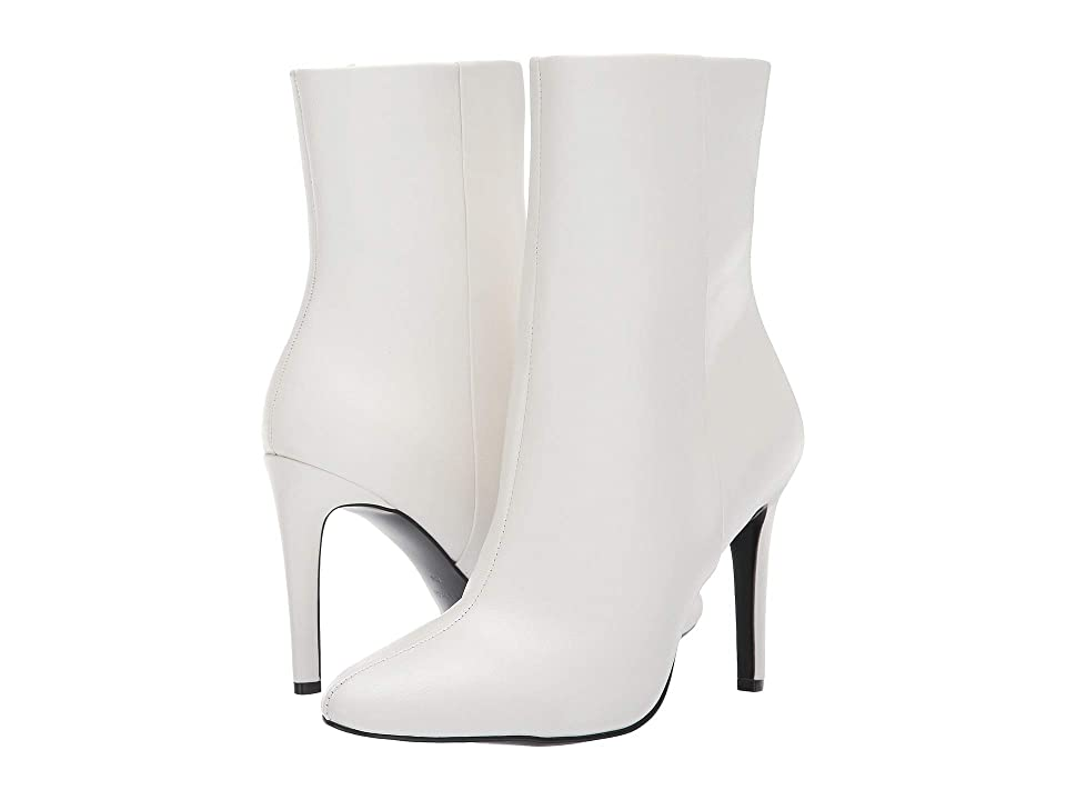 Nine West Agel (White) Women