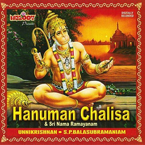 Unnikrishnan, S.P.Balasubramanium, Prabhakar, Hemambika, R.Saranya, Usharaj