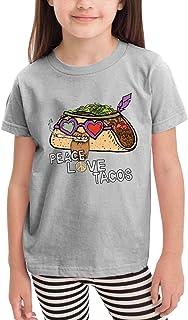 LANBRELLA Sun Illuminati Triangle Art Majestic Bell with Taco Mens Sport Short Sleeve T-Shirt