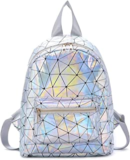 Dingyou Ingenious Grils Ladies Leisure Personality Backpack Travel Shoulder Students Bags
