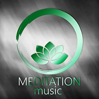 Meditation Music - Relaxing Nature Sounds, Mindfulness Meditation, Yoga Poses, Harmony of Senses, Stress Relief, Ocean Waves & Healing Touch, Sensual Massage Music for Aromatherapy