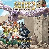 Gryff the Griffin Rider 3: A Fantastic Harem