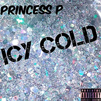 Icy Cold