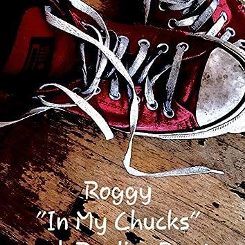 In My Chucks