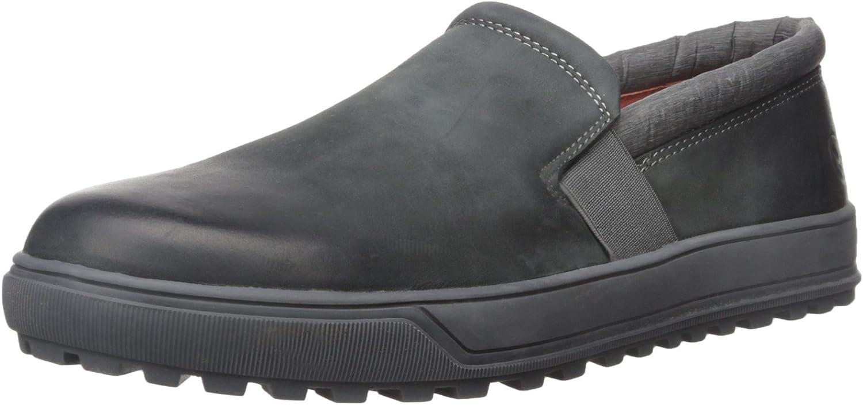 Hawke & Co Men's Heyward Slip ON Slip-On Loafer