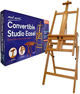 Best utica floor easel Reviews