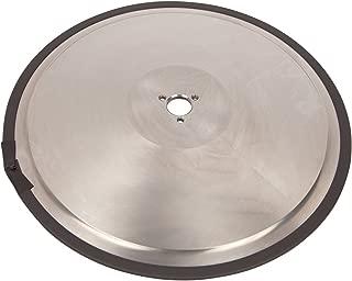 Globe 1022 Slicer Blade (Stainless Steel) 11 1/2