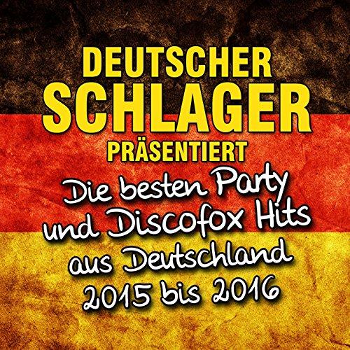 Schnaps das war sein letztes Wort (feat. Deutscher Schlager) [Deutscher Schlager Mix 2015]