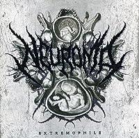 Extremophile