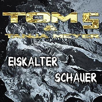 Tom 5 (Eiskalter Schauer)