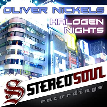 Halogen Nights