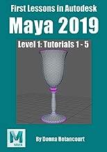 Best maya game modeling tutorial Reviews