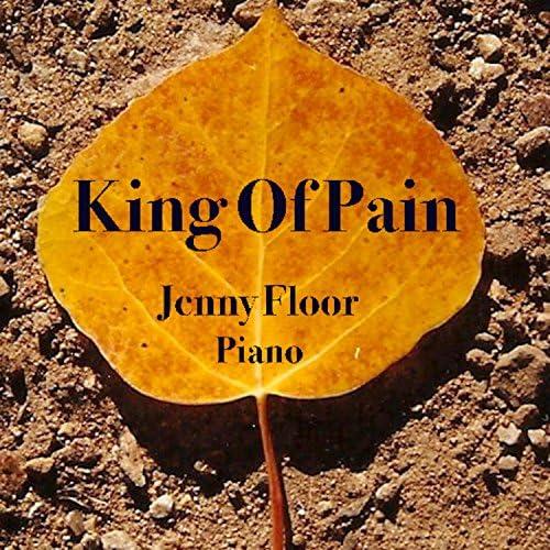 Jenny Floor