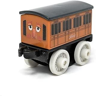 Thomas & Friends Classic Annie Mini MINIS 2017/3 # 122 Blind Bag Single Train