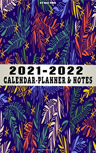 2022 19 Calendar.2021 2022 Calendar Planner Notes Two Year Monthly Planner 2021 2022 Colorful Floral Cover 24 Month Calendar Appointment Book Paperback November 19 2020 Ebook Phis Ben Amazon In Kindle Store