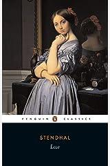 Love (Classics) Kindle Edition