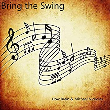 Bring the Swing
