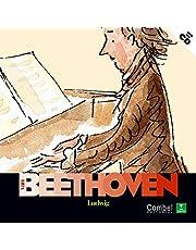 Ludwig van Beethoven (Descobrim els músics)