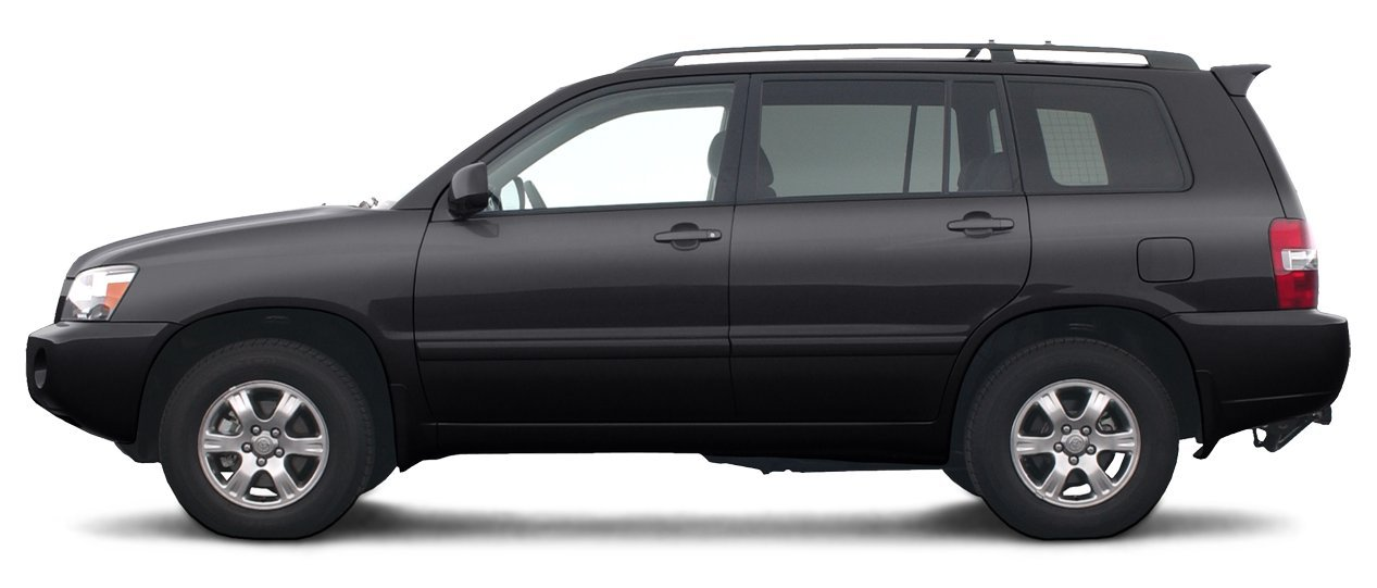 We Donu0027t Have An Image For Your Selection. Showing Highlander Limited.  Toyota