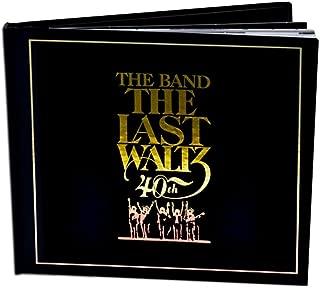 The Last Waltz 40th Anniversary 1