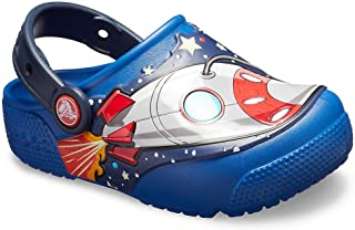 Best baby shoes that light up Reviews