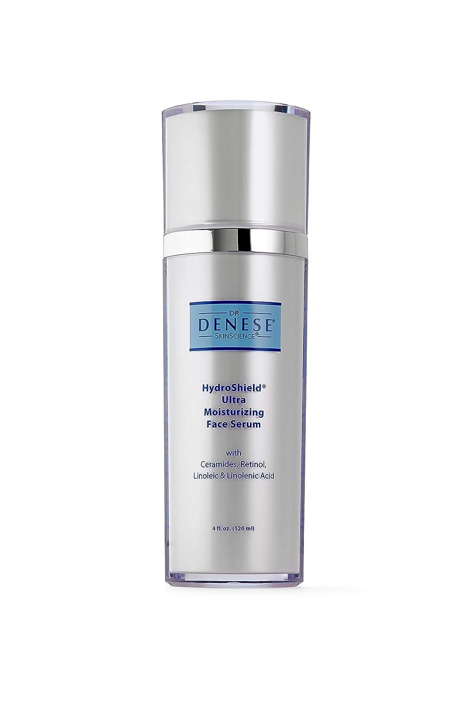 Dr. Denese SkinScience HydroShield Ultra Moisturizing Face Serum