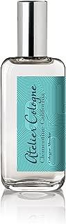 Atelier Cologne Clémentine California Cologne Absolue Pure Perfume ~ 1.0 fl oz/ 30 mL