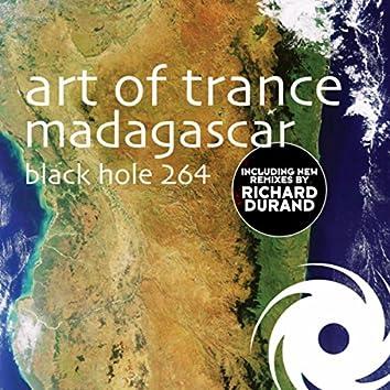 Madagascar (Remixes)