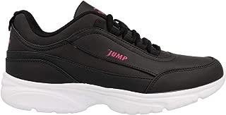 JUMP 24035 Kadın Spor Ayakkabı Ayakkabılar