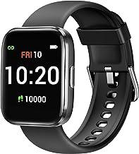 Watch/Smart-watch