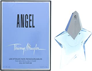 thierry mugler sample set