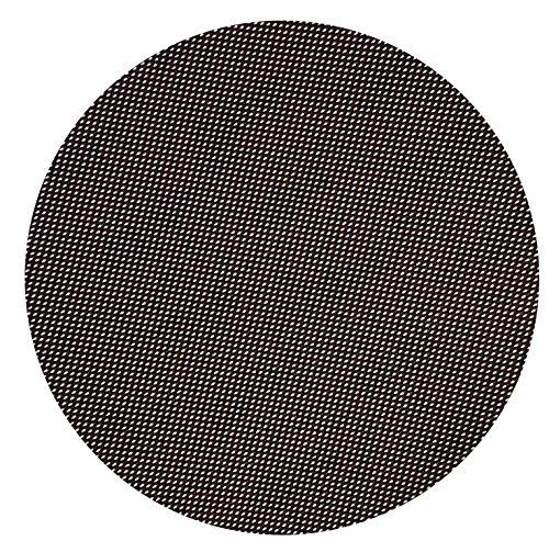 FCI MESH SD220-5 Mesh Abrasive Sanding Disc , 5 discs per pack