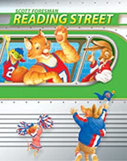 READING 2011 FRESH READS FOR FLUENCY AND COMPREHENSION GRADE 2