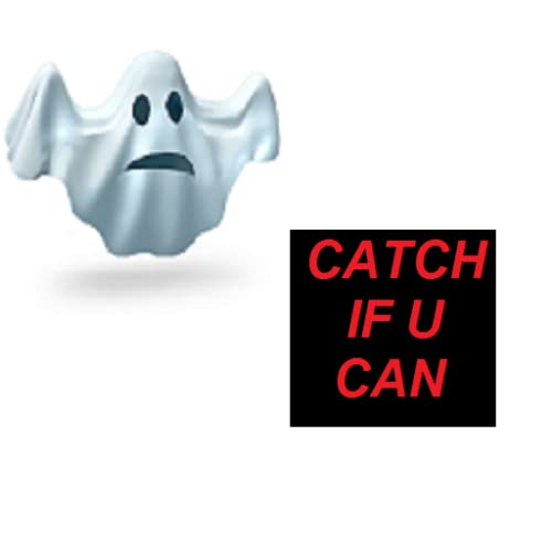 catch if u can