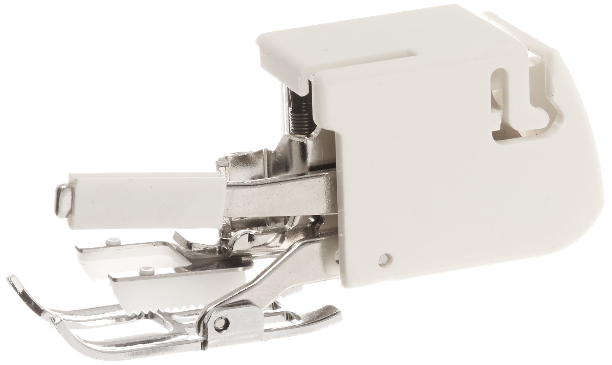 Quilting Attachment #200100007 For Janome Sewing Machines 200-100-007
