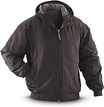 Guide Gear Men's Hooded Cascade Jacket