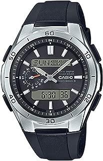 Best casio watch manual wave ceptor 3140 Reviews