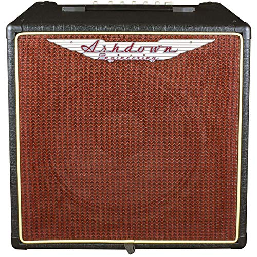 Ashdown AAA-100-12-BT Bass Combo Amplifier