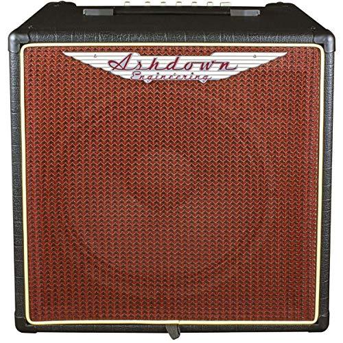 Ashdown AAA-100-12-BT - Amplificador combo para bajo