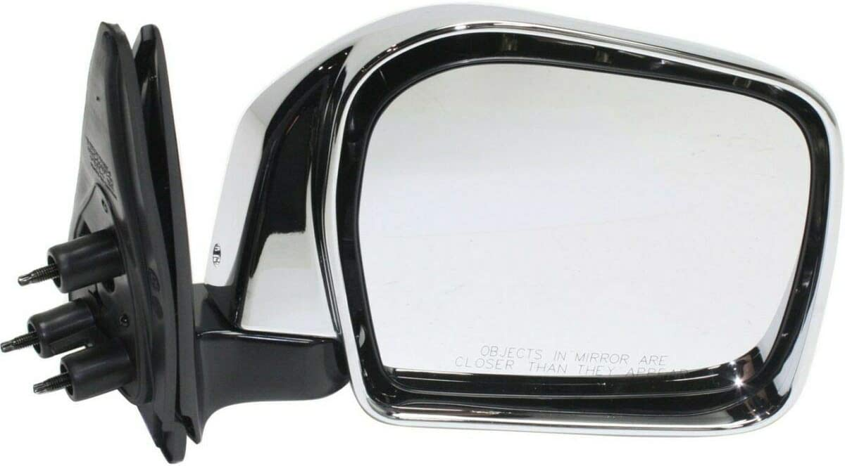 New ついに再販開始 Replacement Front Passenger レビューを書けば送料当店負担 Side Lower For Section Door Skin