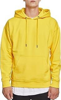 Urban Classics Oversized Sweat Hoodie Sweatshirt à Capuche Homme