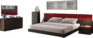 Best lagos bedroom furniture Reviews