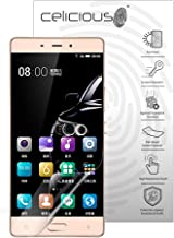Celicious Matte Anti-Glare Screen Protector Film Compatible with Gionee Marathon M5 Enjoy [Pack of 2]