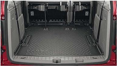 Suchergebnis Auf Für Kofferraummatte Caddy Maxi