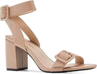 6c57ebe4 Amazon.es: Andypola - Zapatos para mujer / Zapatos: Zapatos y ...