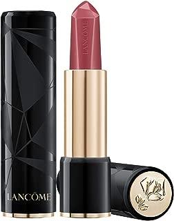 Son kem – L'Absolu Rouge Ruby Cream Lipstick, 0.10 oz. / 3 g •• (Kiss Me Ruby 003) ••