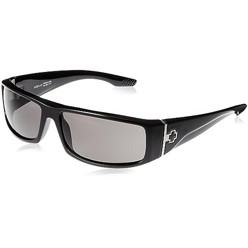 80417484c7 Spy Cooper Sunglasses  Amazon.com