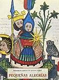 Pequeñas Alegrias (Peq. Libros De La Sabiduria)...